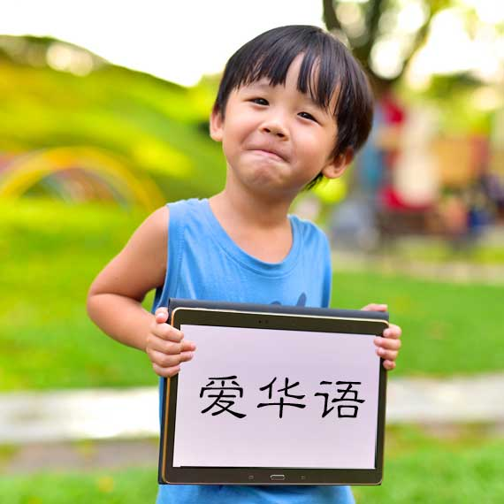singapore chinese tuition